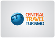 Central Travel Turismo