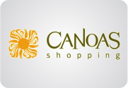 Canos Shopping