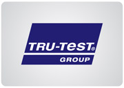 TRU-TEST GROUP