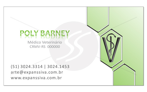 cartao+visita+veterinarias