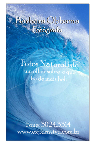 onda enorme, pororoca, ondas do mar, natureza