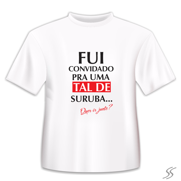 Camisetas para Carnaval M5838  d334f2d4cec45