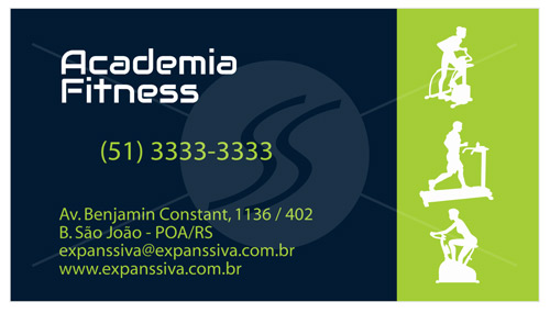 cartões de visita personal trainer, modelos de cartoes personal trainer, cartoes de visita academias, modelos de cartoes de visita para personal trainer, cartoes+personal+trainer, cartoes de visita on line