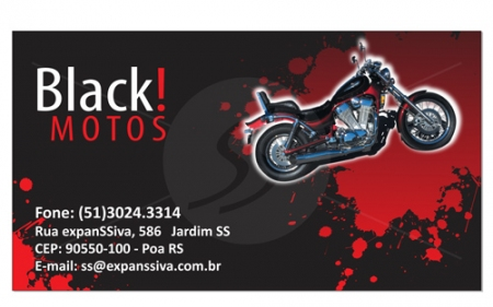 MOTOS, design moderno, motocicletas, super motos