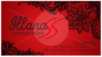 5c20281f1 cartão de visita para loja de roupa feminina. M3200. Ver preços · cartao de  visita Personalizado roupas ...