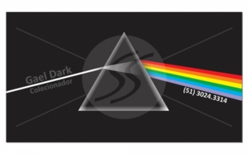 pink floyd, the dark syd of the moon, disco do prisma