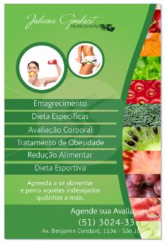 Escolhendo as frutas - 2 7