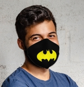 Máscara Batman