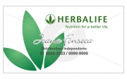 cartoes+de+visita+de+herbalife, cartoes de visita de herbalife, graficas+cartoes+herbalife