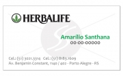 padrao+cartoes+herbalife,