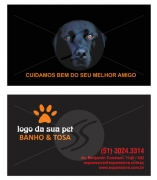 cartoes+de+visita+pet+shop