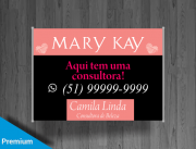 marketing para consultoras da mary kay