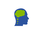 Cartões de Visita para Psicólogos