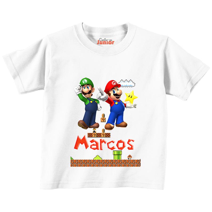 b7b17375d camisetas personalizadas para aniversario infantil · camiseta infantil  customizada · personalizar camiseta infantil ...