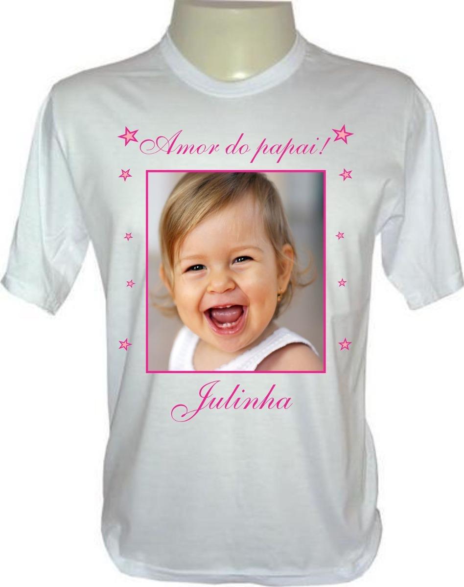 254ec5513 camisetas personalizadas online  camisetas personalizadas baratas  camisetas  personalizadas porto alegre  camisetas personalizadas preço