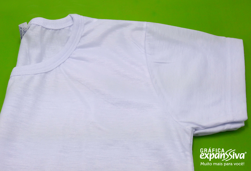 8bf05ace6c camiseta baby look em porto alegre  camiseta baby look personalizada e  criativa ...