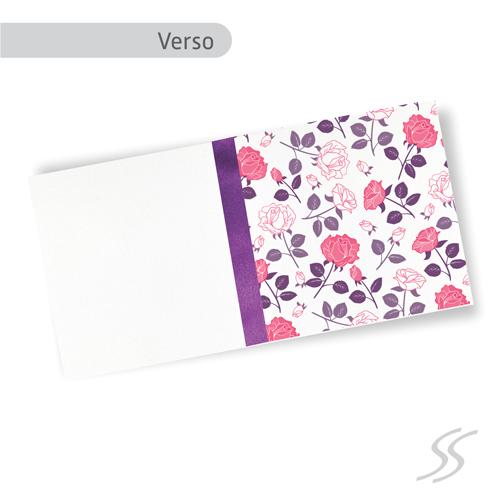 fc99a3db1 ... Linha Glamour - Papel Aspen 180gr - Fita Cetim - Envelope 4x4 Expandir  · convite de quinze anos para imprimir · convites de quinze anos  personalizados ...