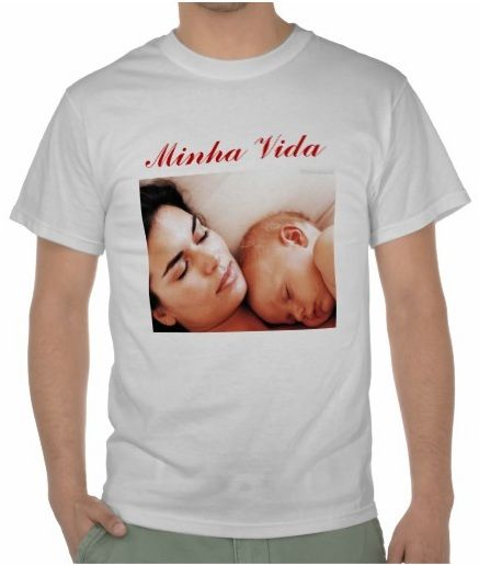 camisetas personalizadas online · camisetas personalizadas baratas ... e54d25800e2