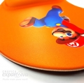 mouse pad personalizado online