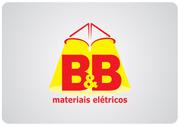 B&B Materiais. Elétricos