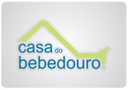 Casa do Bebedouro