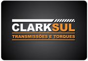 Clarksul