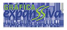 grafica porto alegre, convites, banners, cartoes de visita, camisetas